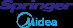 logo-sm@2x